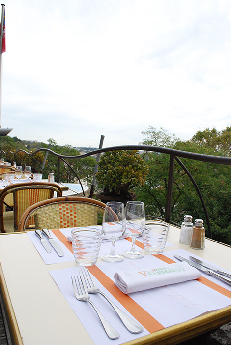 Cheap Bed And Breakfast Lyon France